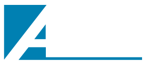 Adams Insurance Agency light logo